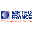 Meteo Val Cenis Lanslevillard  Residance Andagnelocation Appartements